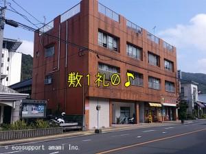 DSC_0082_cp